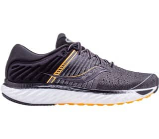 Saucony Triumph 17 Hommes Chaussures running