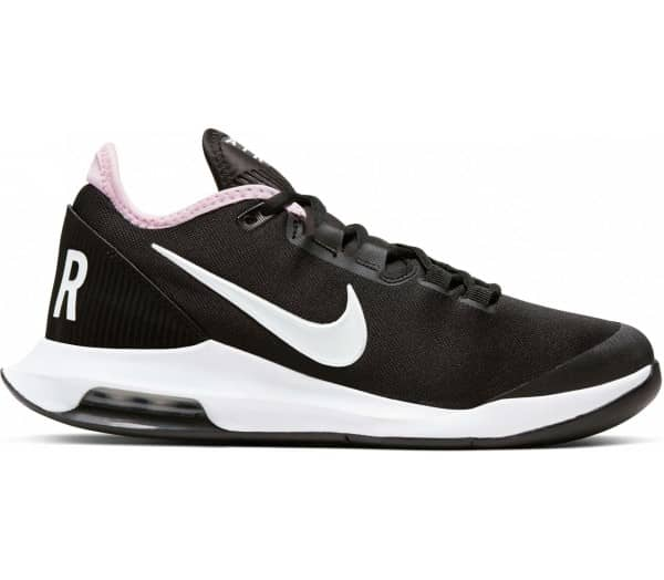 NIKE NikeCourt Air Max Wildcard Women Tennis-Shoe - 1