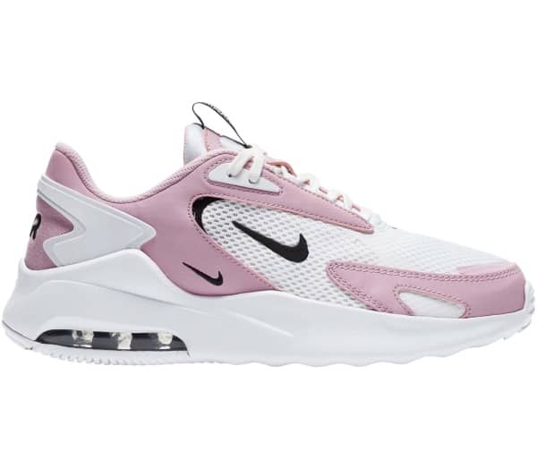 NIKE SPORTSWEAR Air Max Bolt Femmes Baskets - 1