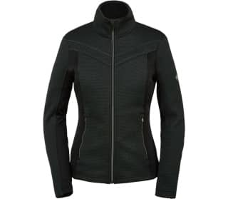 Spyder Encore Women Midlayer