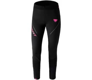 Alpine Warm Dam Tights