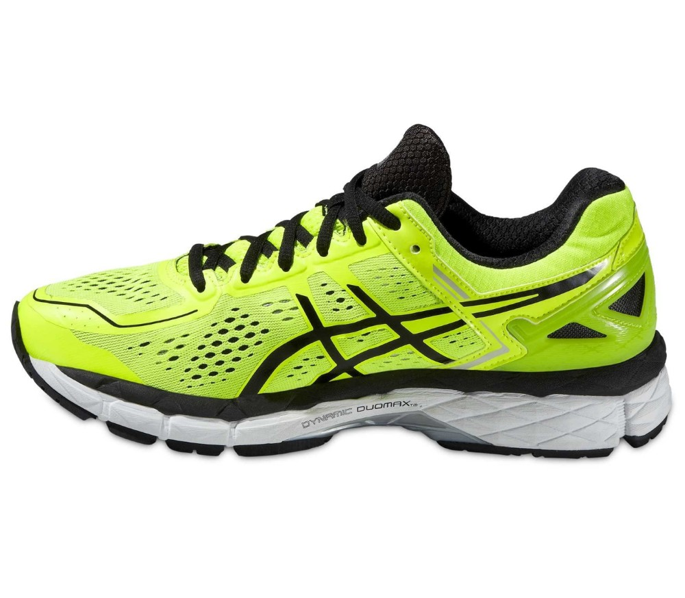 gel kayano 22 heren