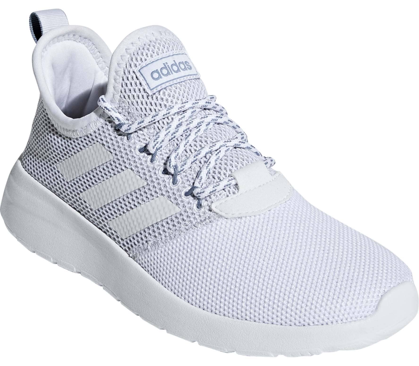 ac850c7d0a9a6 adidas Performance - Lite Racer Rbn Mujer Zapatos para correr (blanco)