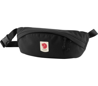 Ulvö Hip Pack Medium Unisex