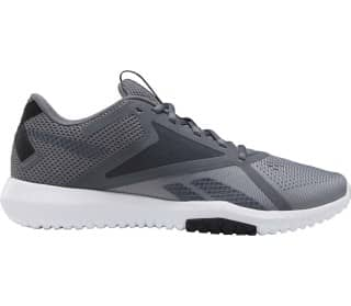 Flexagon Force 2.0 Men Training Shoes