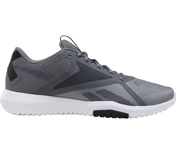 REEBOK Flexagon Force 2.0 Men Training Shoes - 1