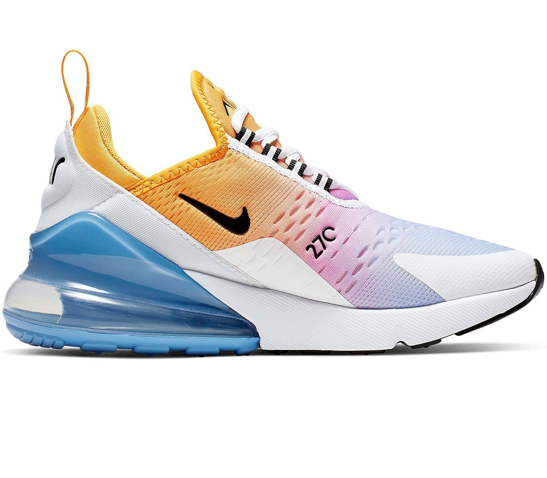 nike air max 270 damen limited edition