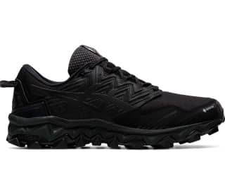 ASICS GEL-FujiTrabuco 8 G-TX Men Trailrunning Shoes