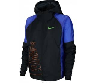 Windjacket Women Training Jacket