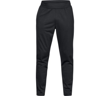 Under Armour Sportstyle Tricot Track Men black
