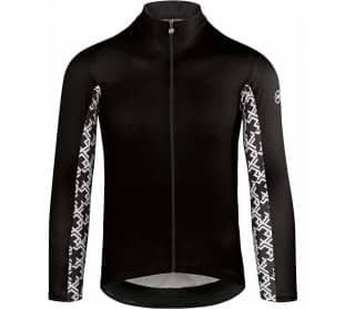 MILLE GT Summer Men Cycling Jersey