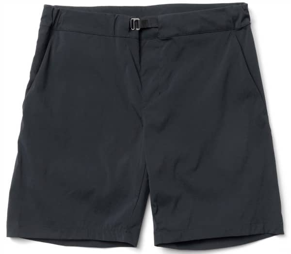 HOUDINI Wadi Women Shorts - 1