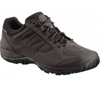 Ruckel Ridge Plus Herren Wanderschuh
