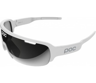 DO Half Blade Bike Brille Unisex
