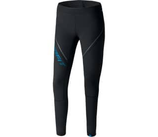 Winter Running Dam Tights