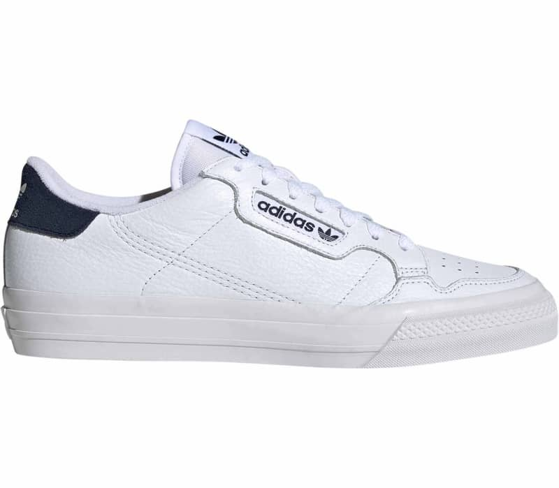 Continental Vulc Sneakers