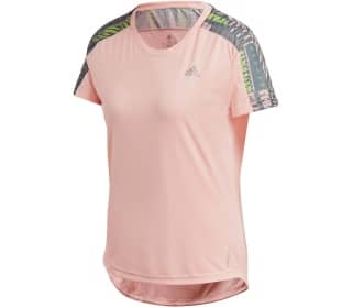 adidas Own The Run Dames Hardlooptop
