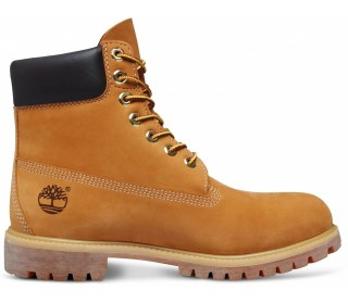Timberland 6 Inch Premium Boot Men Winter Shoes