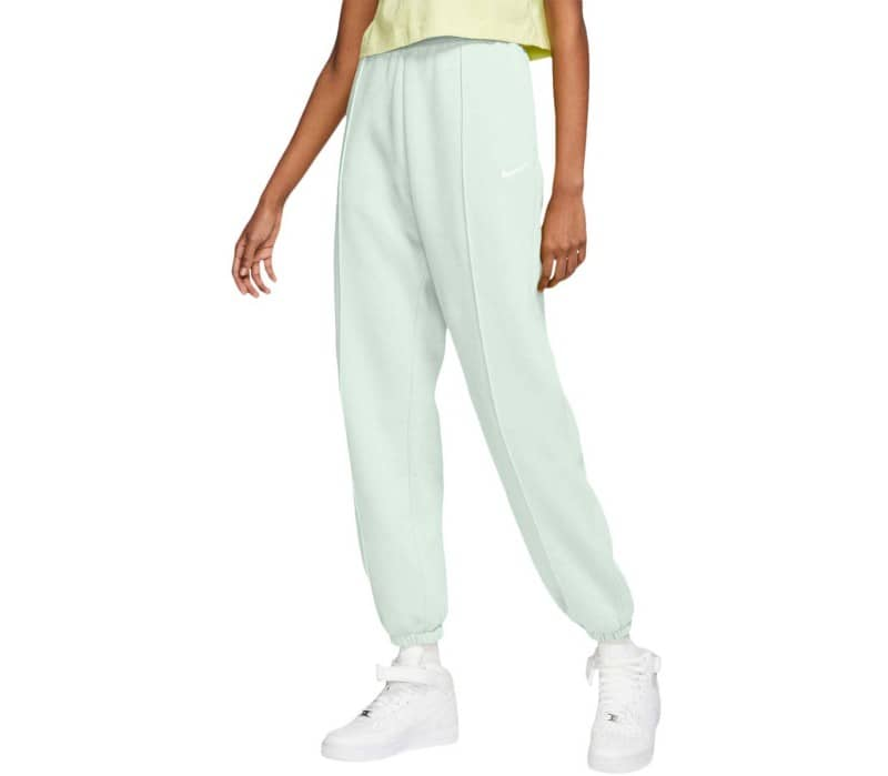 Essential Women Jogger-Pant