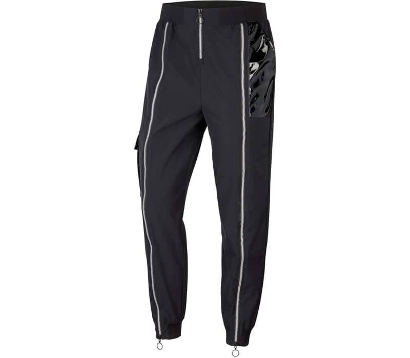 Icon Clash Damen Track Pants