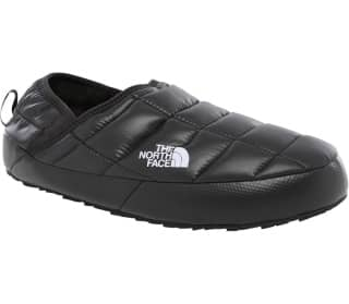 The North Face Thermoball Traction Mule V Hommes Pantoufles