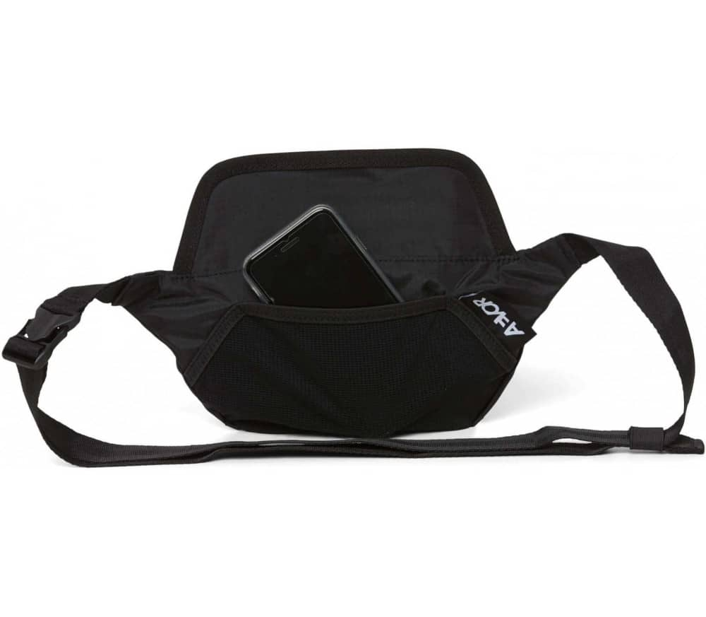 Hipbag Plus Waist Bag