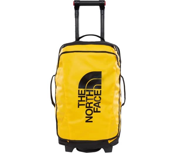 THE NORTH FACE Rolling Thunder Travel Bag - 1