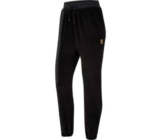 Nike Court Dames Tennisbroek
