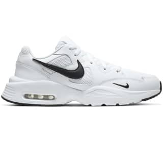 Nike Sportswear Air Max Fusion Men Sneakers