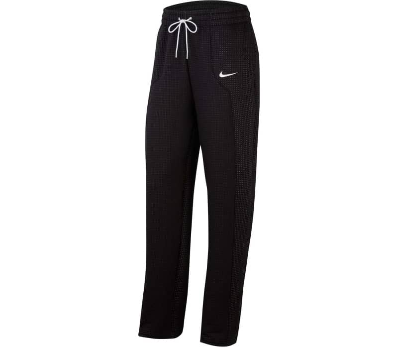 Tech Fleece Dames Joggingbroek
