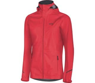 GORE® Wear R3 GORE-TEX Active Damen Radjacke