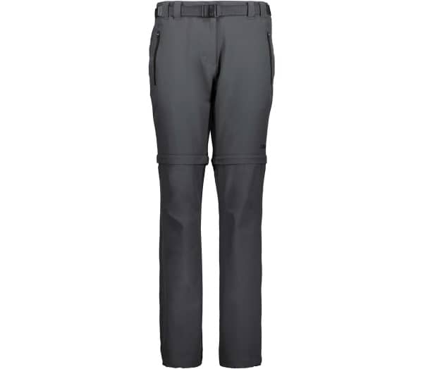 CMP Off Women Outdoor Trousers - 1