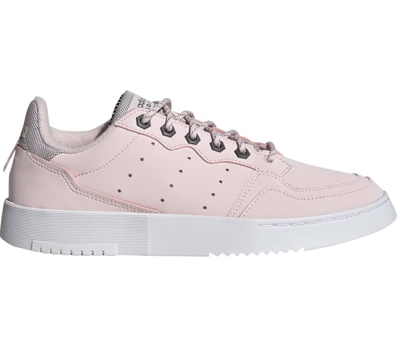 SuperCourt Dames Sneakers