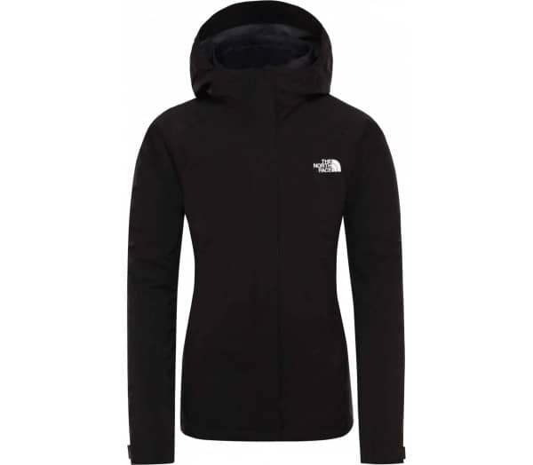 THE NORTH FACE TBALL TRI Donna Giacca isolante - 1