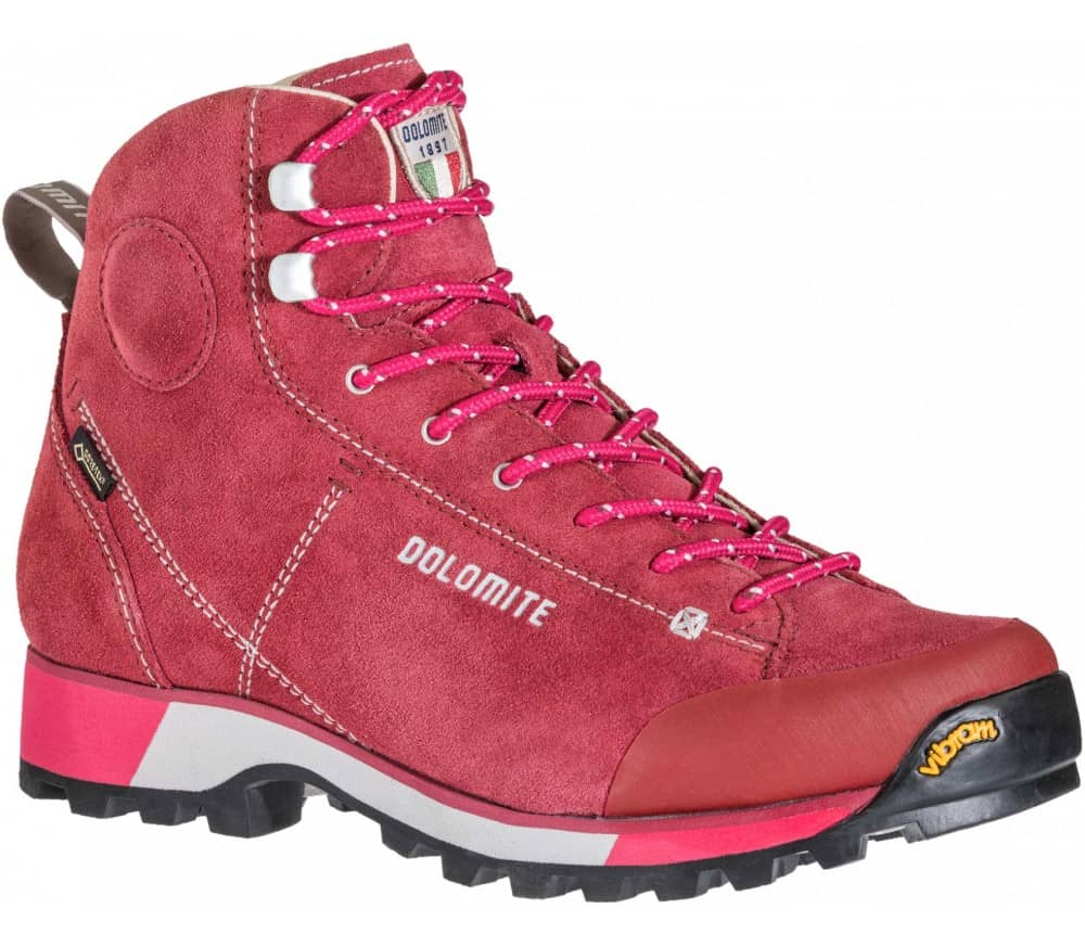 54 Icon GTX Women Hiking Boots