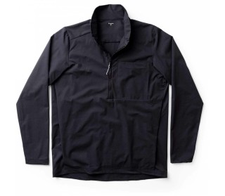 Houdini Daybreak Men Jumper