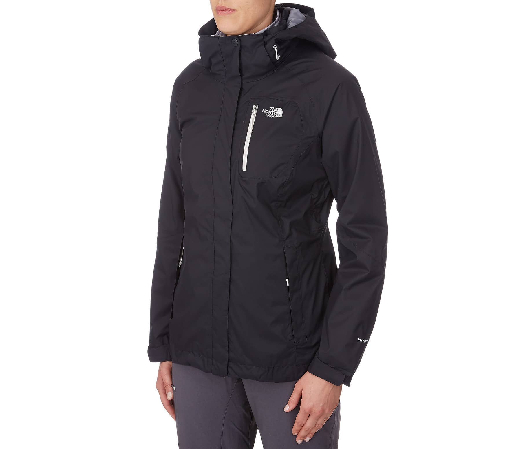 buy popular 40866 a2c6e The North Face Zenith Triclimate Donna Outdoorjacke Damen