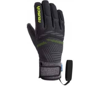 Reusch Re:Knit Laurin R-TEX® XT Guanti da sci