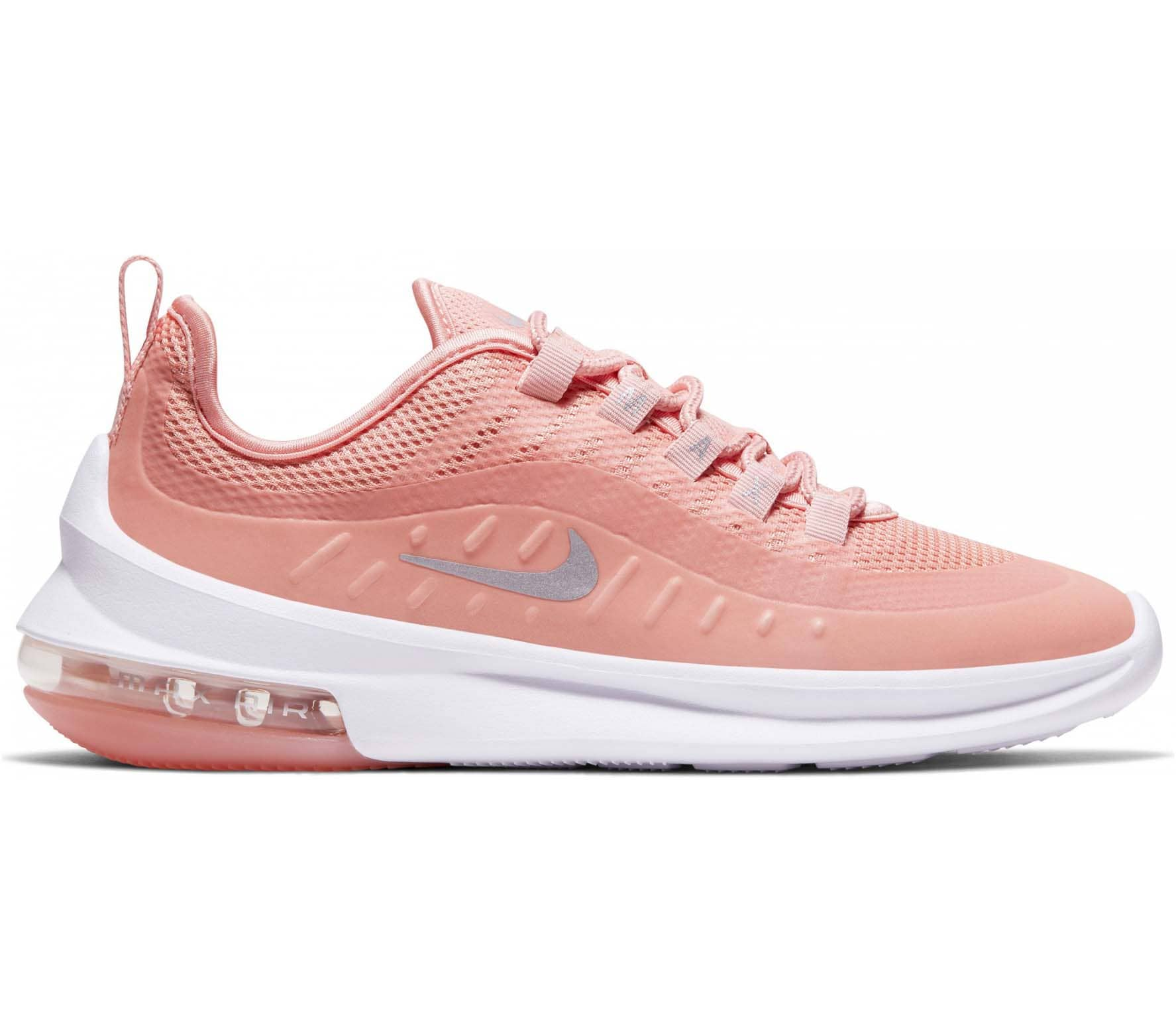 shop best sellers sports shoes cheaper Air Max Axis Premium Damen Sneaker