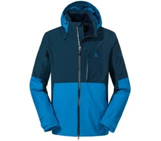 Schöffel Padon Men Outdoor-Jacket