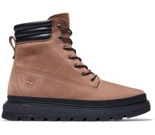 Timberland Ray City 6 In Wp Women Winter Shoes