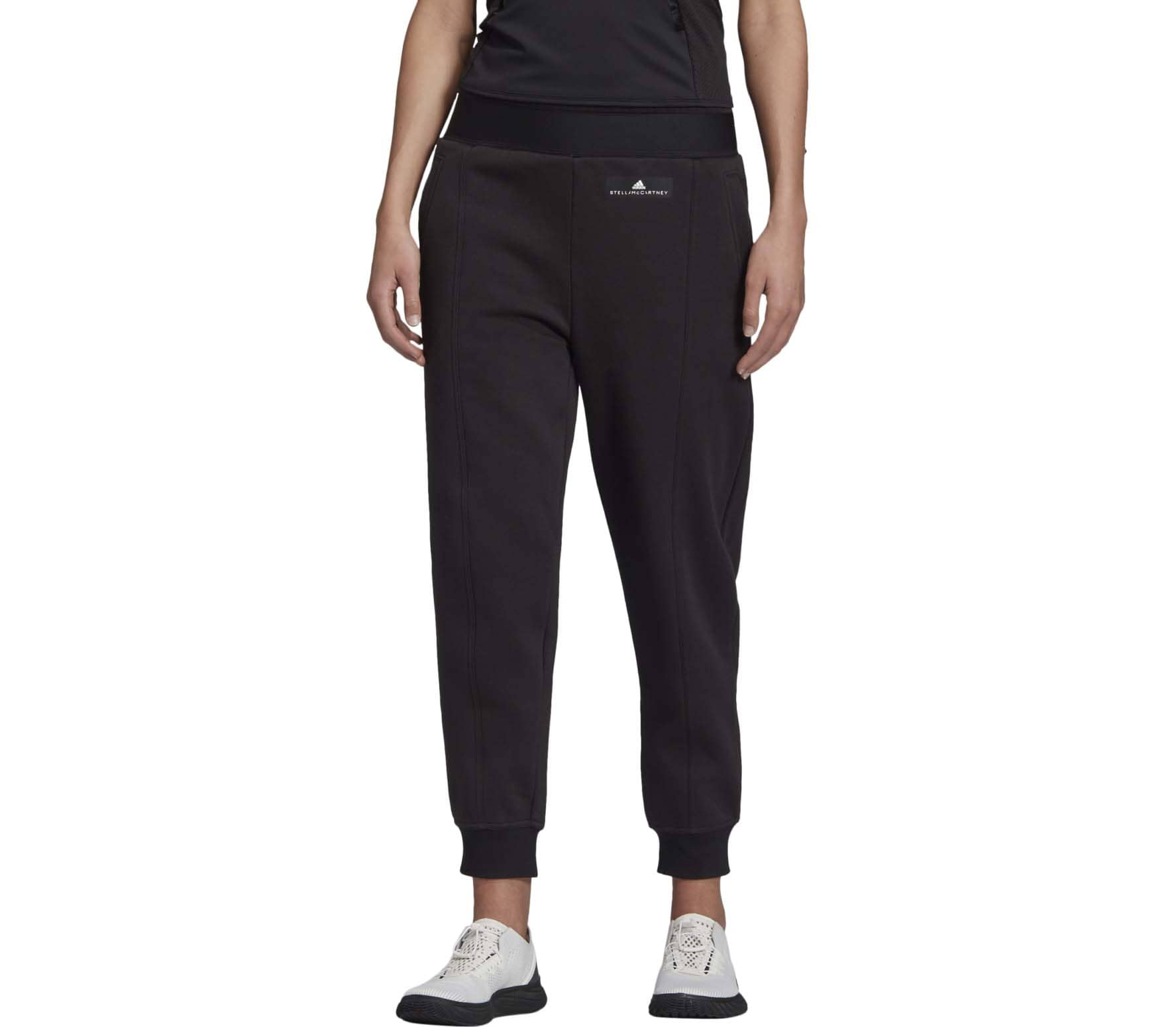 Essentials Damen Jogger Pant
