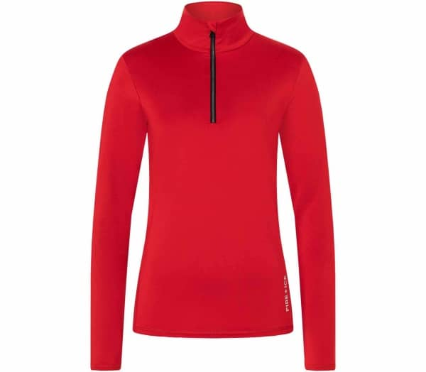 BOGNER FIRE + ICE Margo2 Women Midlayer - 1