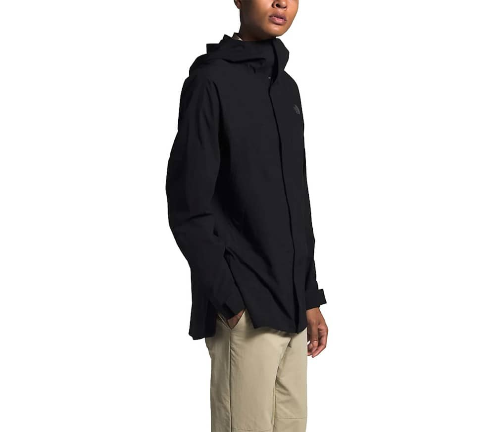 City Futurelight™ Herren Parka