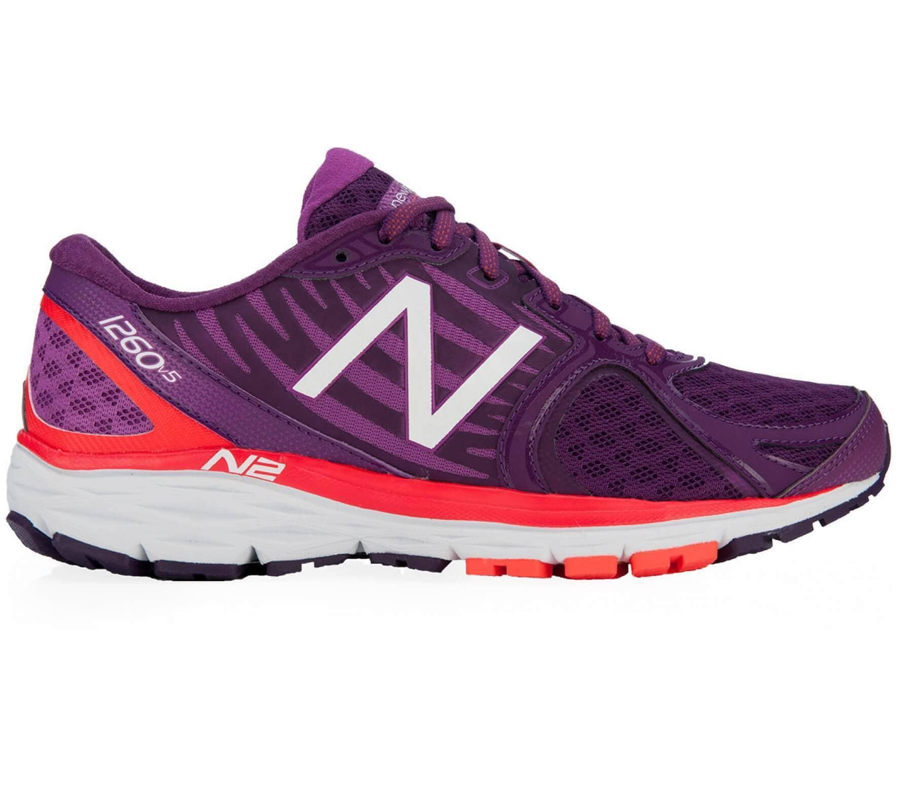 New Balance 1260 Zapatillas de correr