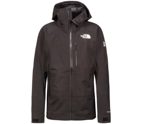 THE NORTH FACE Summit Futurelight™ Herren Regenjacke - 1
