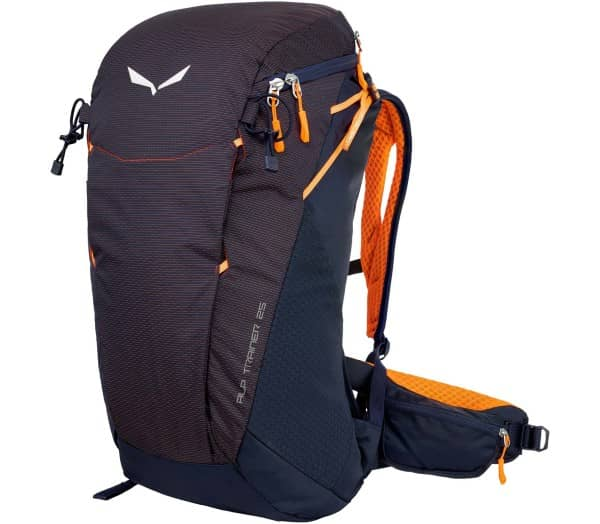 SALEWA Alp Trainer 25 Backpack - 1