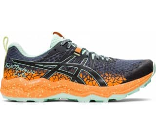 ASICS FUJITRABUCO LYTE Women Trailrunning Shoes
