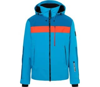 Bogner Fire + Ice Damian Men Ski Jacket