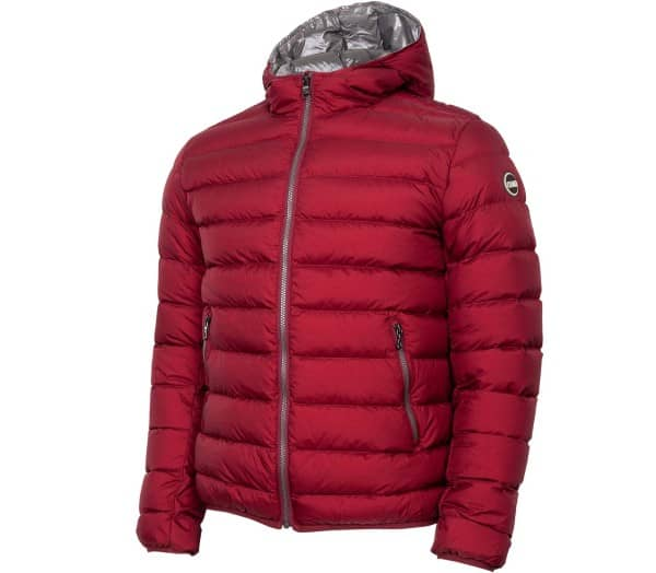 COLMAR Flack Men Down Jacket - 1